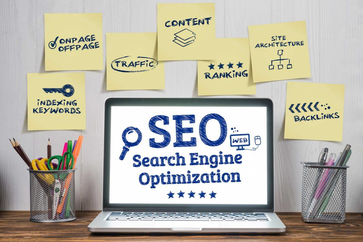 Kā izveidot blogu, kas ģenerē ieņēmumus e-komercijas SEO stratēģijā?